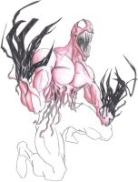 Toxin by BoogieMan87
