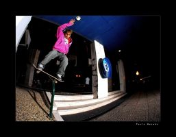 Featured :- Boardslide - 12 by extremesports