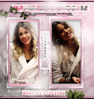 Photopack Png De Martina S.527.316.426 by dannyphotopacks