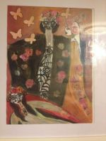 Image mexican folk art by marie-garland22