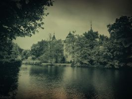 ... by Weissglut