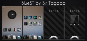 MIUI BlueST 3.0 by sirtagada