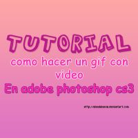 _Tutoail_Hacer_Gif_Video_ by BlendGlem10