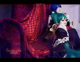 cantarella_hidden relationship by hybridre