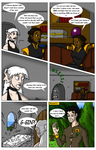 Minion 170 - Any Time Now by HGuyver