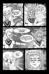 Welcome to Yurika page 16 by jimsupreme
