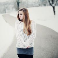 Sophie by jfphotography