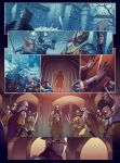 Heavy Metal Mag: VLAAD Panels by dravnofficial