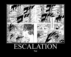 Naruto 680 by Onikage108