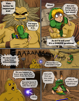 Legend of Zelda fan fic pg58 by girldirtbiker