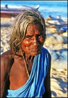 INDIA - 2 by SUDOR