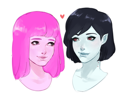 bubbline by spicymom