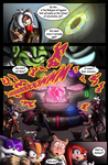 S.T.C Issue 4 Page 11 by Okida