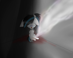 So this is how to die... by SkyAbsol
