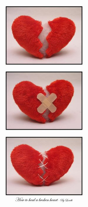 http://tn3-2.deviantart.com/fs6/300W/i/2005/038/1/3/How_to_heal_a_broken_heart_by_lexidh.jpg
