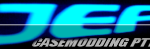 banner to casemodding-pt.net by yashua