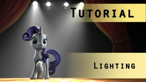 SFM Tutorial: Lighting by argodaemon