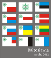 Baltoslavia by varpho