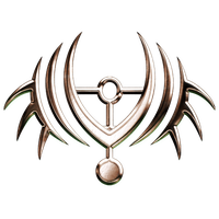 EVE Online Thukker Tribe by Hegemon4Hire