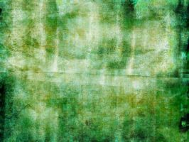 Green Paper 2 by ghostforms