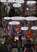 In Our Shadow page 59 by kitfox-crimson
