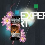 Expert Cell Phone by 5261Eureka