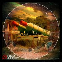 Red Alert by inObrAS