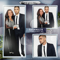 +Photopack png de Zayn Malik. by MarEditions1