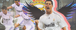 CR7 Firma by 00xNekotaMimix00