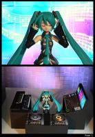 Backup Vocaloid - Page 1 by Micronian