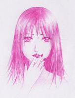 pink by tenshi-no-pocky
