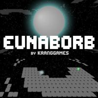 Eunaborb Game Soundtrack by krangGAMES