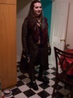 Graverobber costume 3 by themsfightinwords