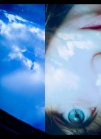 sky in my eyes by tash-to
