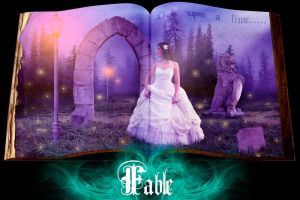Fable by Questavia