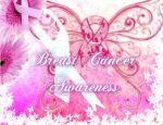 Breast Cancer Awareness by niah39