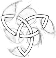 My Soon To Be Tattoo by Luster11