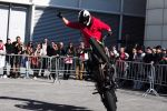 Motodays 2012 12 by sismo3d