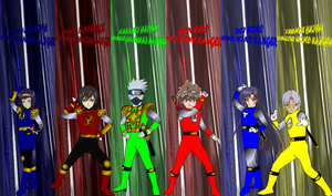 Anime Ninja Storm for AdrenalineRush1996 by rangeranime