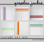 Icon Textures 035 by candycrack