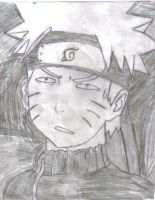 Naruto Shippuden Pic by chrisbrowndanceboy19