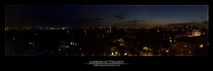 London_at_Twilight_by_cjmcguinness.png