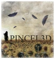 New Id by pincel3d