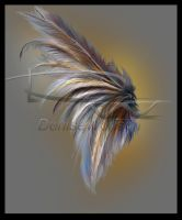 FREE 2015bowings by DeniseWorisch