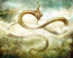 Nantoom- Whisper of The Wind by Gandharvasstudio