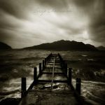 wavy loneliness by QUEEN-OF-LONELESS