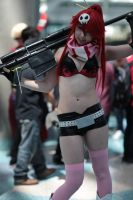 2012 Anime Expo 061 by rabbitcanon