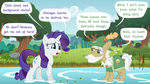 Bad Background Choice by Dowlphin