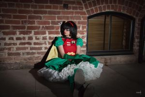Robin Lolita 6 by AliceInTheTARDIS