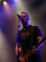 Mark Tremonti by AS142